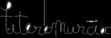 Logo Titeremurcia
