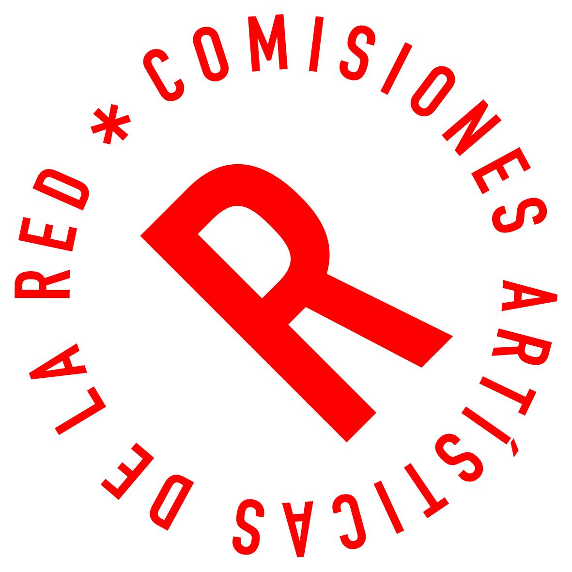 Logo Recomendado por La Red