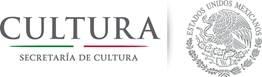Logo Proyecto apoyado por el Fondo Nacional para la Cultura y las Artes de México
