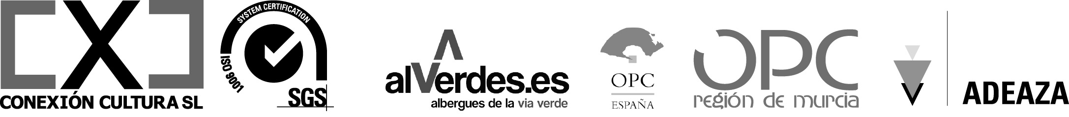 Logo Colaboran