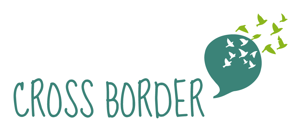 Logo Crossborder