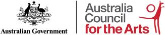 Logo ACA