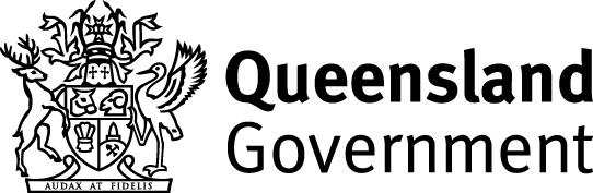 Logo Quesland